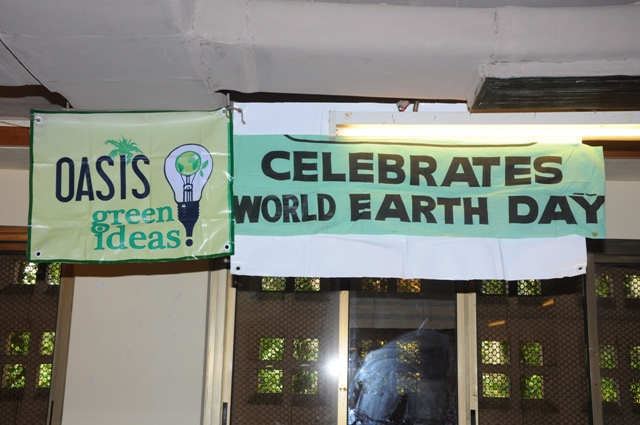 22_apr_2013_earth_day (1)